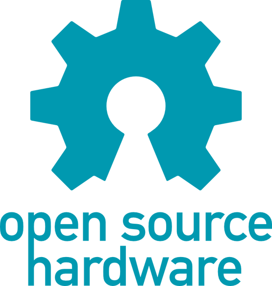 Open Source Smart Watch